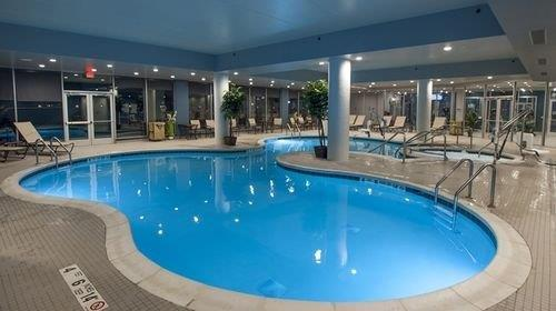 Cheap hotel deals in niagara falls new york