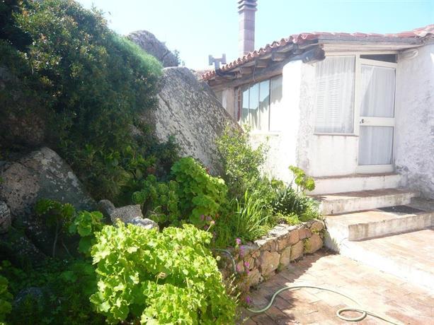 Casa Vacanze Abbatoggia