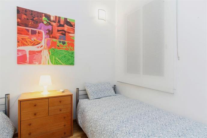 Apartment Aptucat