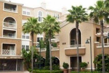 Prima Corporate Housing