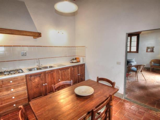 Apartment l 39 arrampicata grassina bagno a ripoli compare - Booking bagno a ripoli ...
