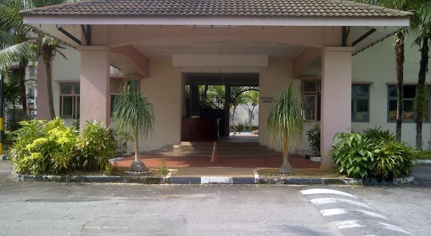 PDP Residency