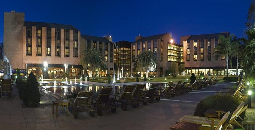 Sheraton Pilar Hotel & Convention Center Buenos Aires