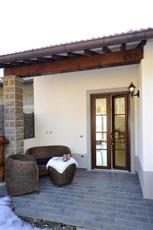 Casa ricci poppi confronta le offerte - Ricci casa milano ...