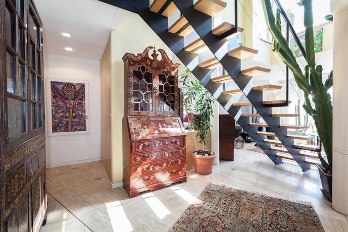 chambre d 39 hotes little indonesia strasbourg comparer les offres. Black Bedroom Furniture Sets. Home Design Ideas