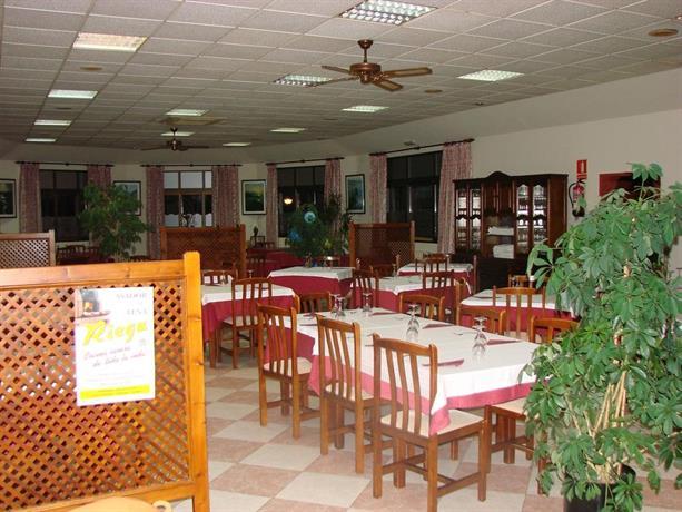 Hotel riegu llanes comparar ofertas for Estancia en llanes