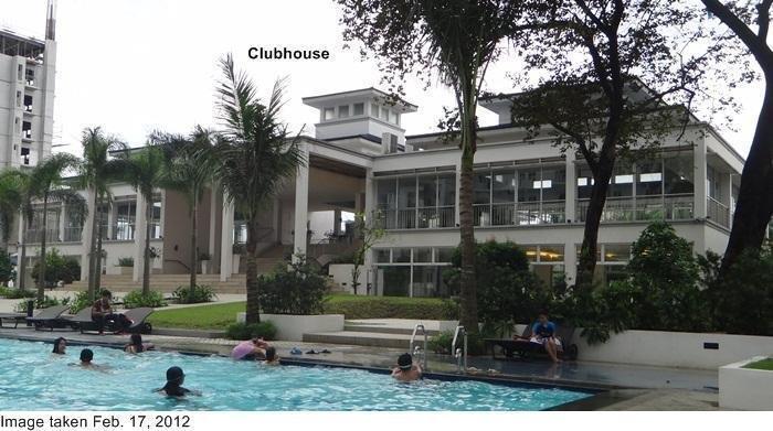 Apartment Grass Residences Quezon City Die Besten Deals Vergleichen