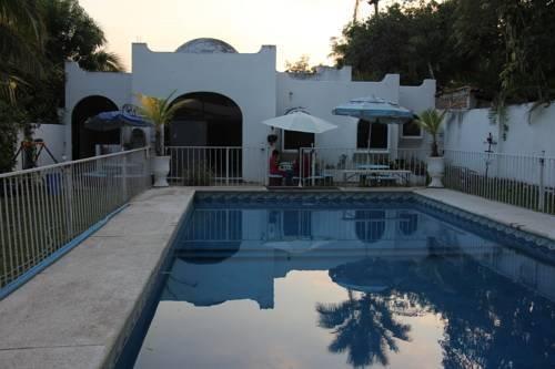 Villa Laureles
