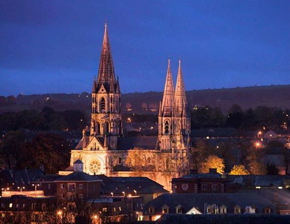 Cork City Hotel Deals