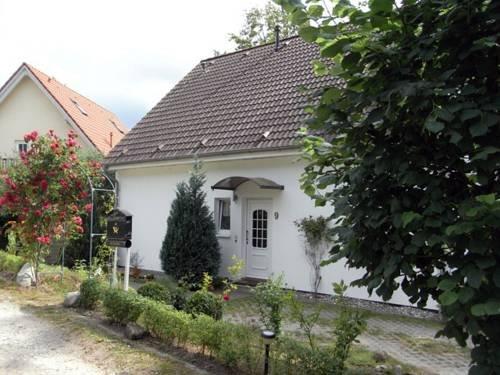 Haus sonnenschein sellin compare deals for Haus sellin