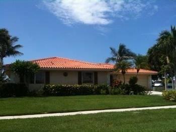 Magnolia Holiday Home 860