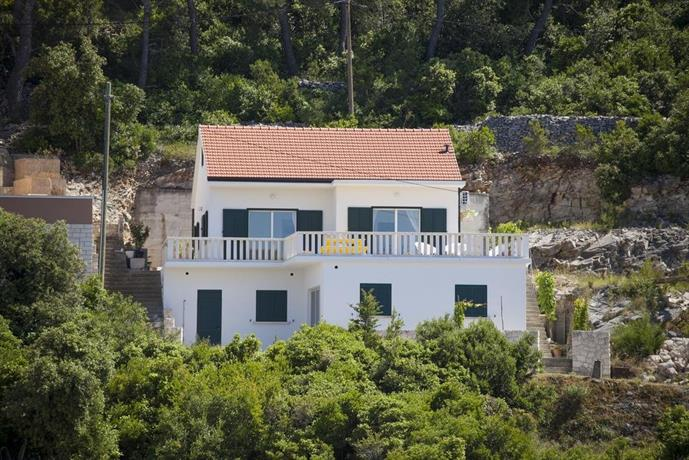 Villa Lav Blato