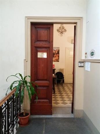 Soggiorno Isabella De\' Medici, Firenze - Offerte in corso