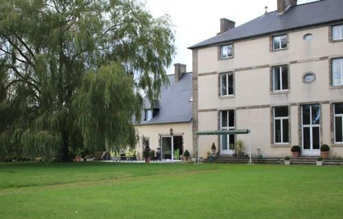 Chambres d 39 hotes le reve saint malo compare deals for Chambre d hote st malo