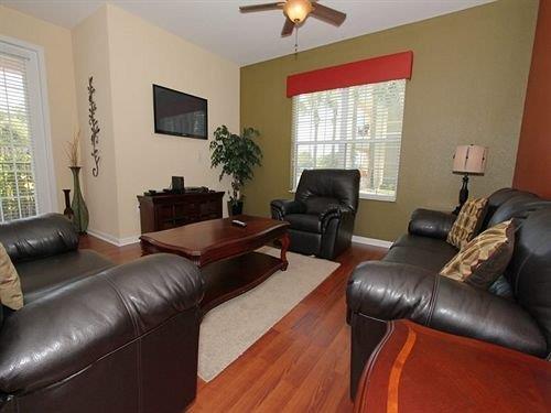 Global Resort Homes & Condos Orlando Orlando Metropolitan Area