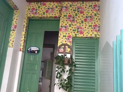 Hostel Piracicaba Piracicaba