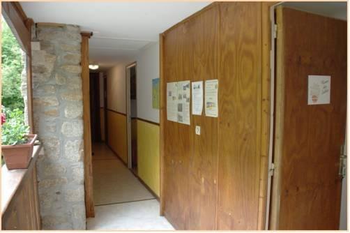 Gites et chambres d 39 hotes les fleurettes en baie du mont for Chambre d hote mont saint michel