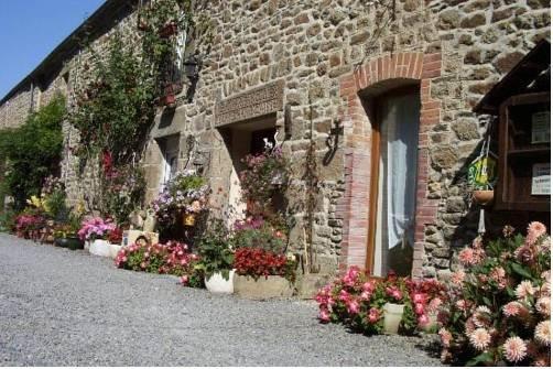 Gites Et Chambres DHotes Les Fleurettes En Baie Du Mont Saint