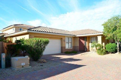 Arizona Housing Solutions Goodyear
