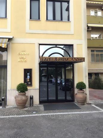 Hotel giardino degli aranci frattamaggiore compare deals - Hotel giardino degli aranci ...