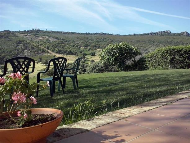 Casa rural la sierra de monfrague serradilla compare deals - Casa rural monfrague ...