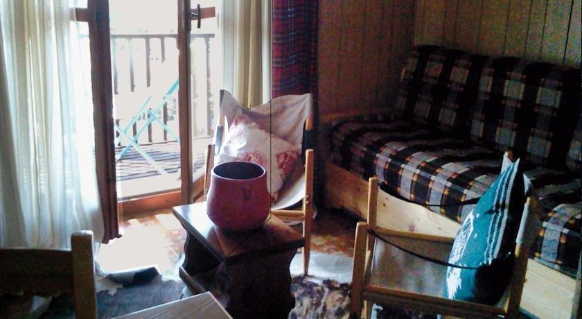 Terrazza delle Alpi, Sauze d\'Oulx - Compare Deals