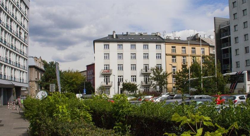 Lou Lou Apart Wawel