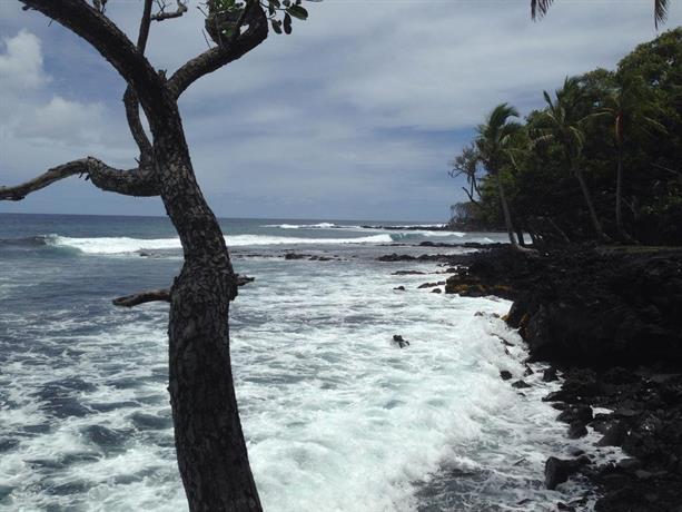 Hawaiian Ohana Home