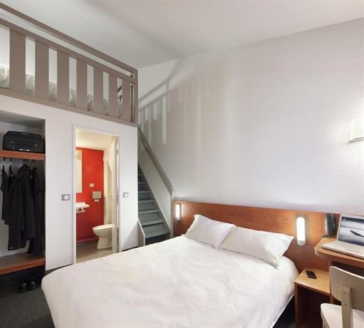 b b hotel le mans sud arnage compare deals. Black Bedroom Furniture Sets. Home Design Ideas