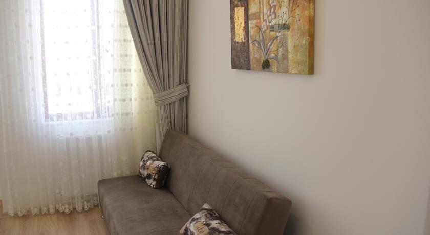 Imc fatih apartments istanbul confronta le offerte - Divano di istanbul ...