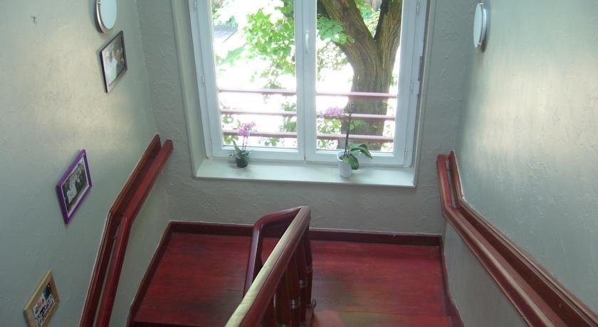 m 39 com chasse sur rh ne comparez les offres. Black Bedroom Furniture Sets. Home Design Ideas