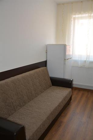 Vig Apartments