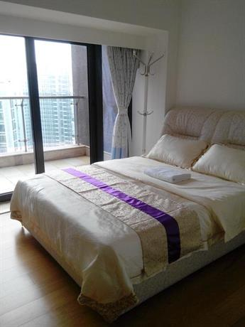Moercheng Apartment
