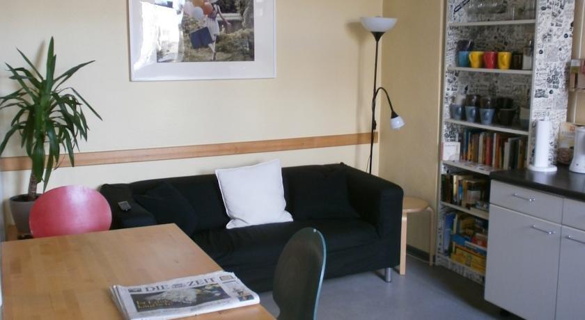 youth hostel 37 g ttingen comparez les offres