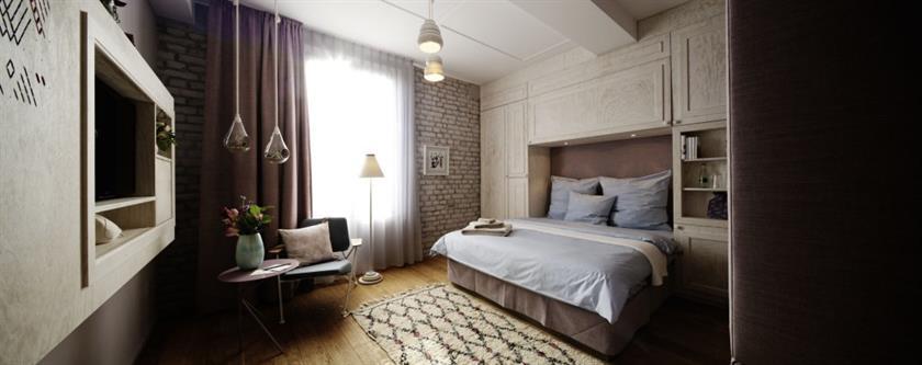 libertine lindenberg frankfurt am main die g nstigsten. Black Bedroom Furniture Sets. Home Design Ideas