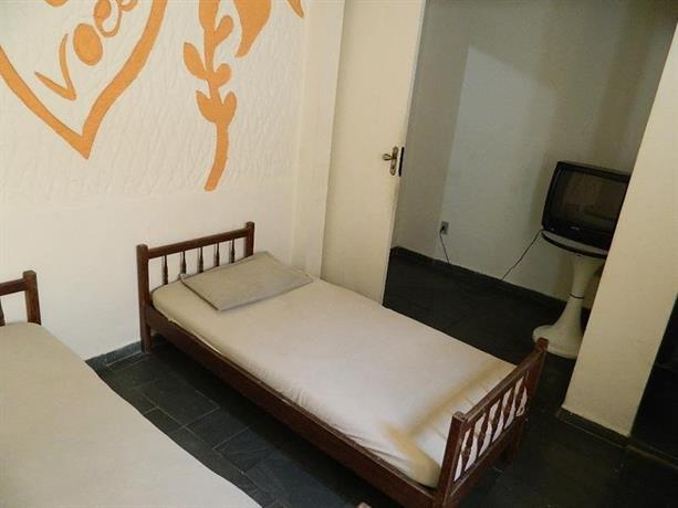 Hotel Taba
