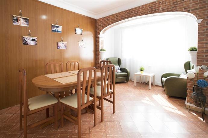 página web italiano pecho grande en Hospitalet de Llobregat