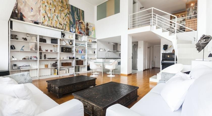 Mercehouse barcellona confronta le offerte for Offerte hotel barcellona
