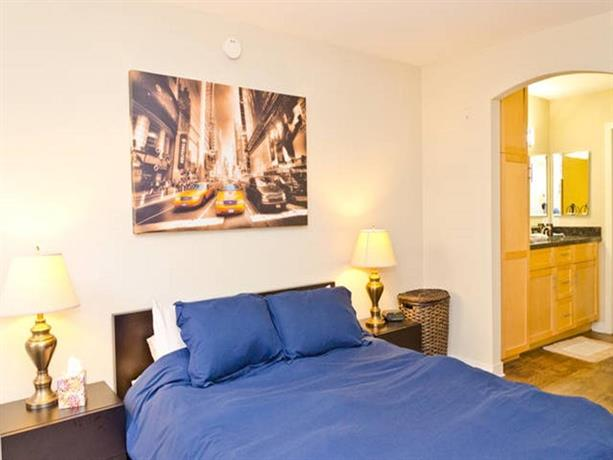 luxury apartment complex unit los angeles compare deals. Black Bedroom Furniture Sets. Home Design Ideas
