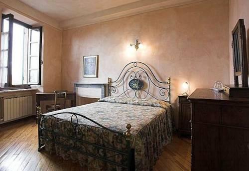 Ristorante Bel Soggiorno, Cremolino - Compare Deals