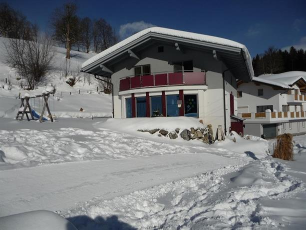 Haus Lorenz Rohrmoos Untertal pare Deals