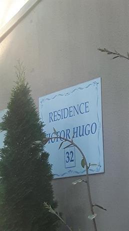 Residence V-Hugo