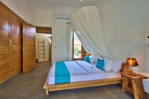 Villa Brongbong Rimba