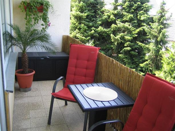 Bonsai Haus haus bonsai bonsai apartments i bad pyrmont compare deals