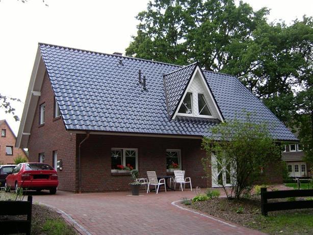 Ferienwohnung strudthoff delmenhorst compare deals for Ferienwohnung delmenhorst