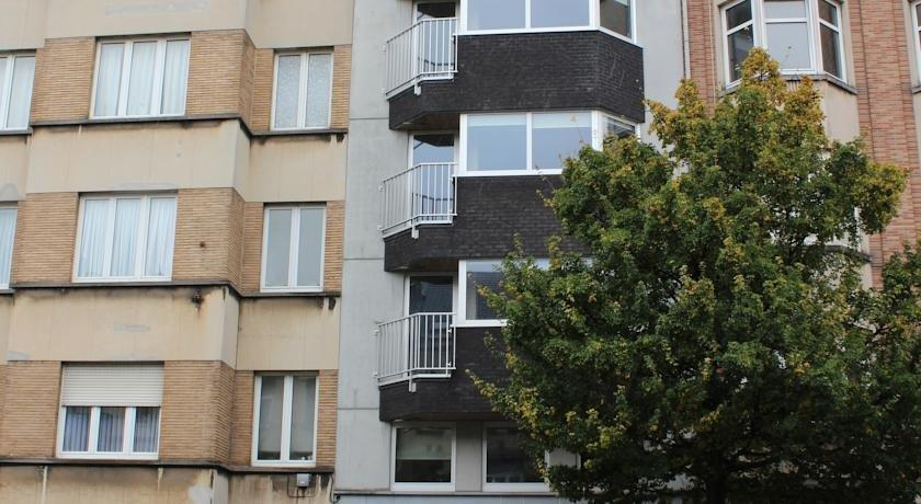 Apartment Enzo