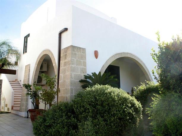 Holiday home vista mare cinque santa maria al bagno nardo - Hotel santa maria al bagno ...