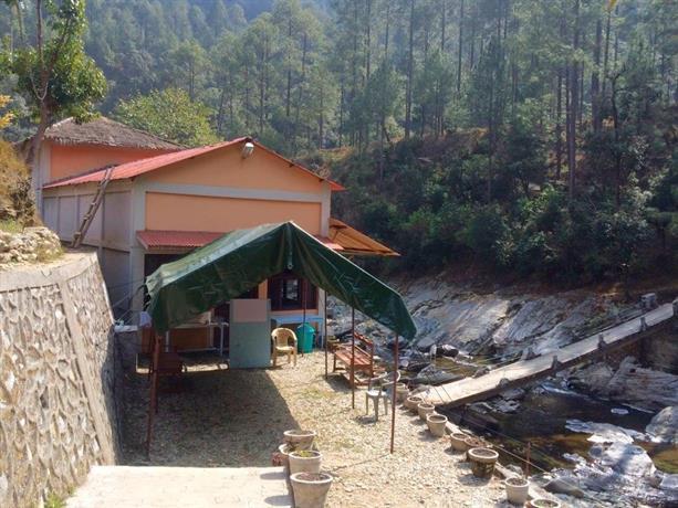 camp pine riviera  bhimtal compare deals