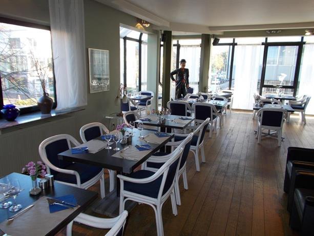 Herentals Hotel De Swaen
