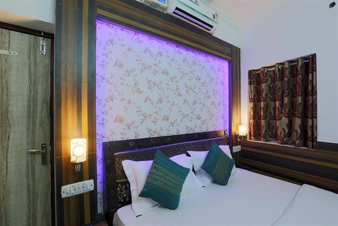 Hotel Perfect Palace